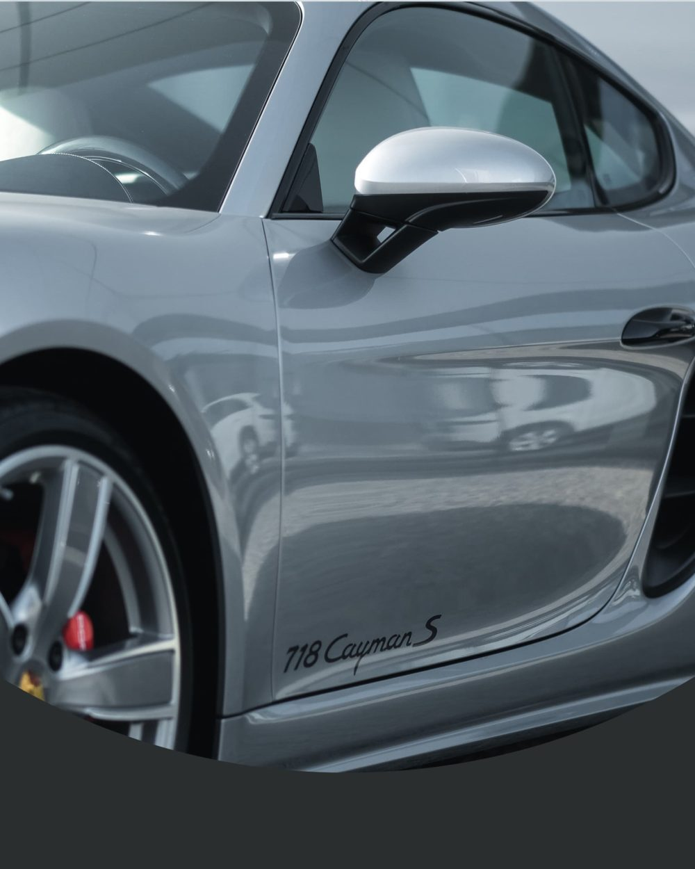 Read our detailing customer testimonials from previous Driven by Detail customers.