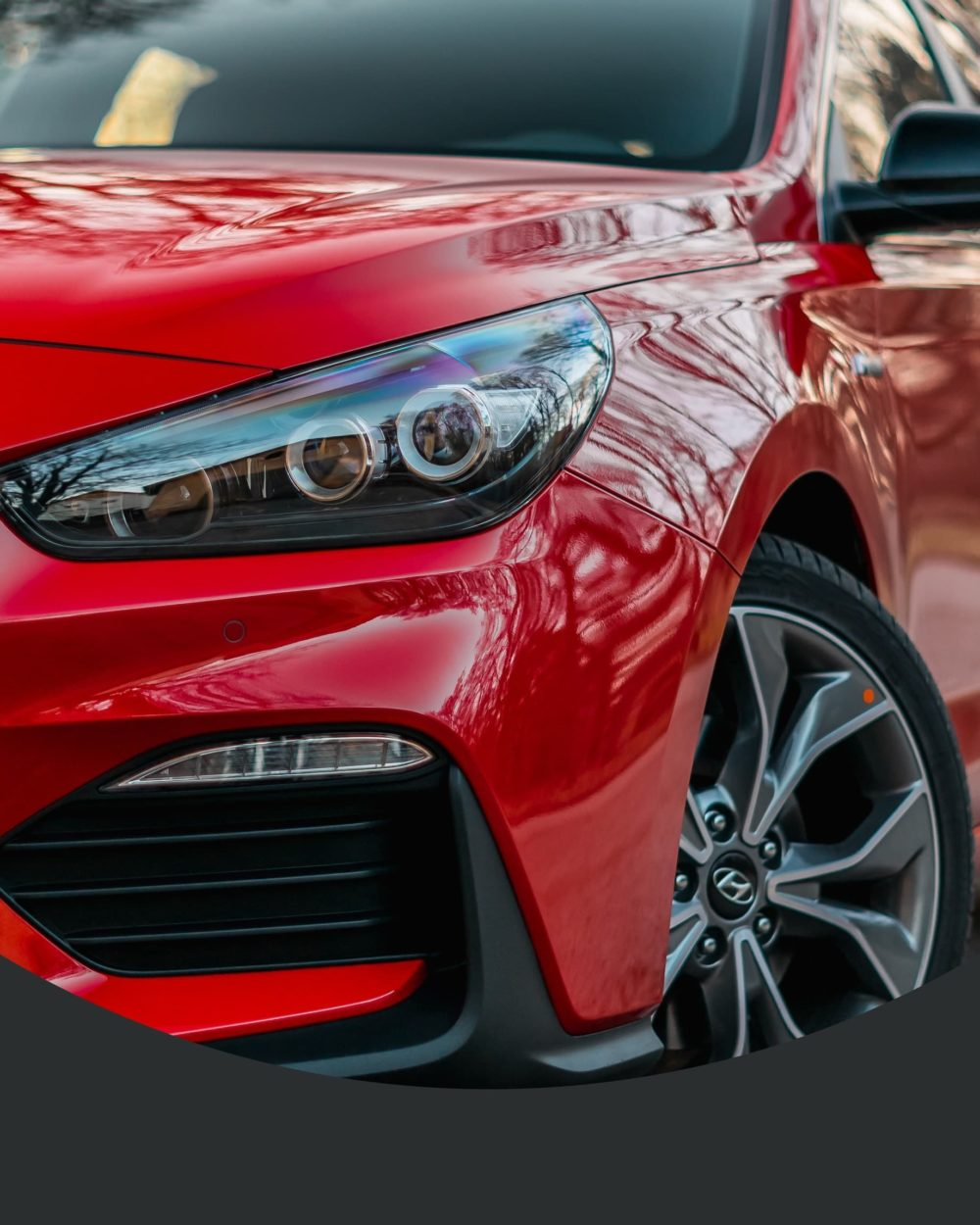 Find out more on what is car valeting and discover professional car detailing.